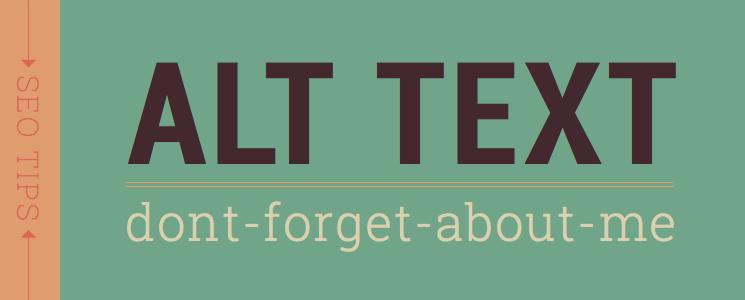 alt-text-Introducción al SEO