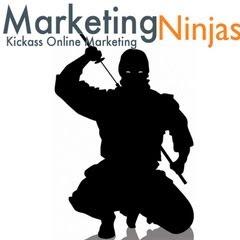 marketing ninjas